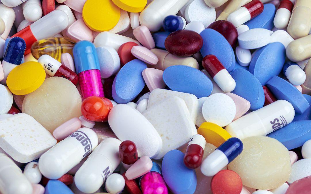 Corona-Medikament: Apothekerkammer warnt vor möglichen Fälschungen
